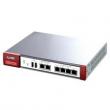 Firewall - USG